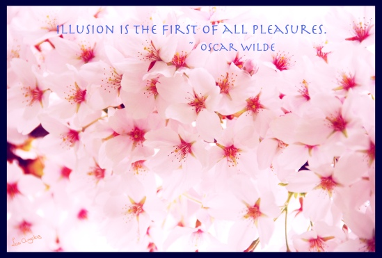 Blossoms 8.2 - Copyright LosAngelas