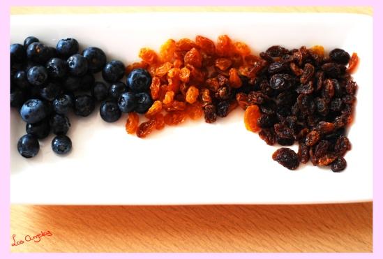 blueberry pancakes 2 Copyright LosAngelas