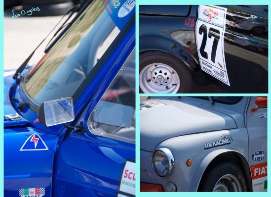 Zandvoort Racing 3 - copyright LosAngelas