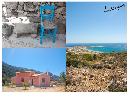 Crete blog 2 - Copyright @ LosAngelas
