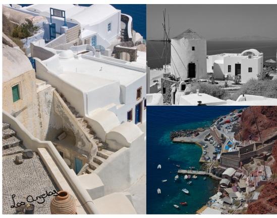 Crete blog 3 - Copyright @ LosAngelas