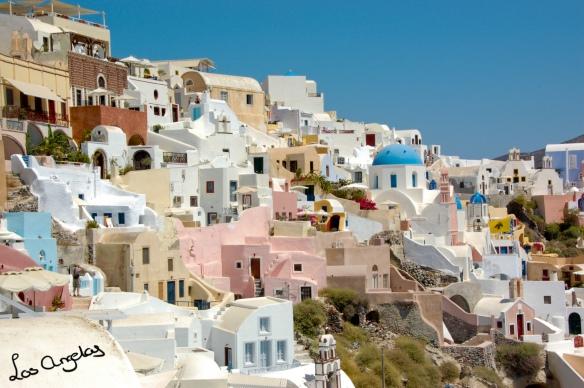Crete blog 4 - Copyright @ LosAngelas