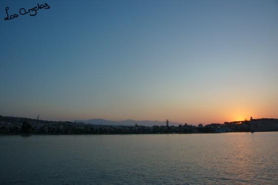 crete blog 5 - Copyright @ LosAngelas