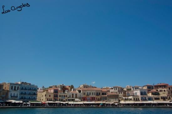 Crete blog 6 - Copyright @ LosAngelas