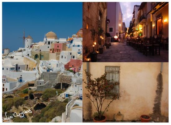 Crete Blog - Copyright @ LosAngelas