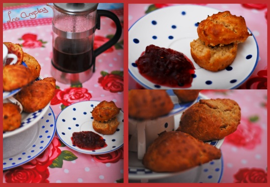Blog scones 2 - Copyright @ LosAngelas