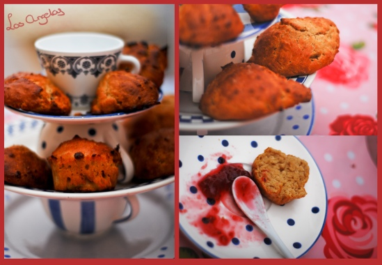 blog scones 3 - copyright @ LosAngelas