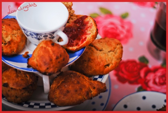 blog scones 4 - Copyright @ LosAngelas