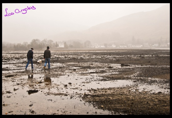 blog scotland 14 - copyright @ LosAngelas
