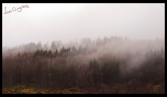 blog scotland 16 - Copyright @LosAngelas