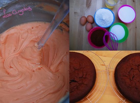 blog chocolate cake 2 - Copyright LosAngelas