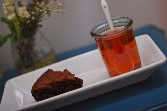 brownies - copyright @ LosAngelas