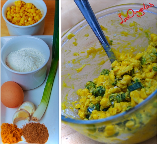 Corn Cookies 3 - copyright LosAngelas